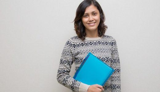 英語の語学留学をするのにフィリピンはホントのとこどうなのか?