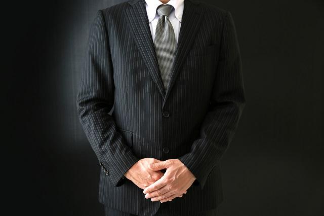 オンライン英会話 講師