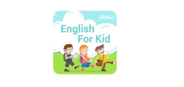 englishforkids