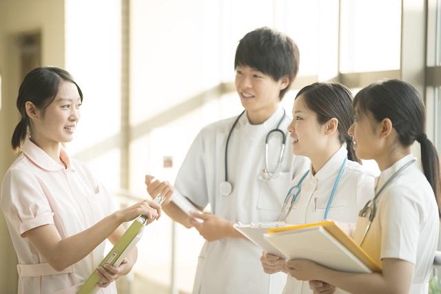 nursingstudent